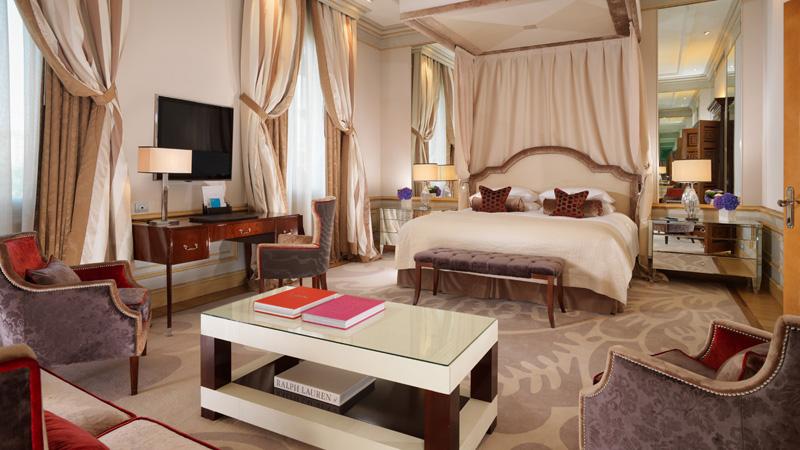 principe-di-savoia-Executive-Room