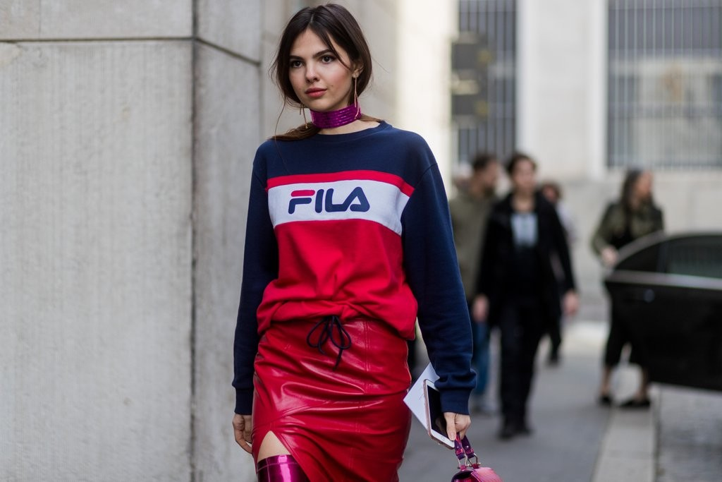 Street-Style-Pictures-From-Milan-Fashion-Week-Fall-2017 (1)