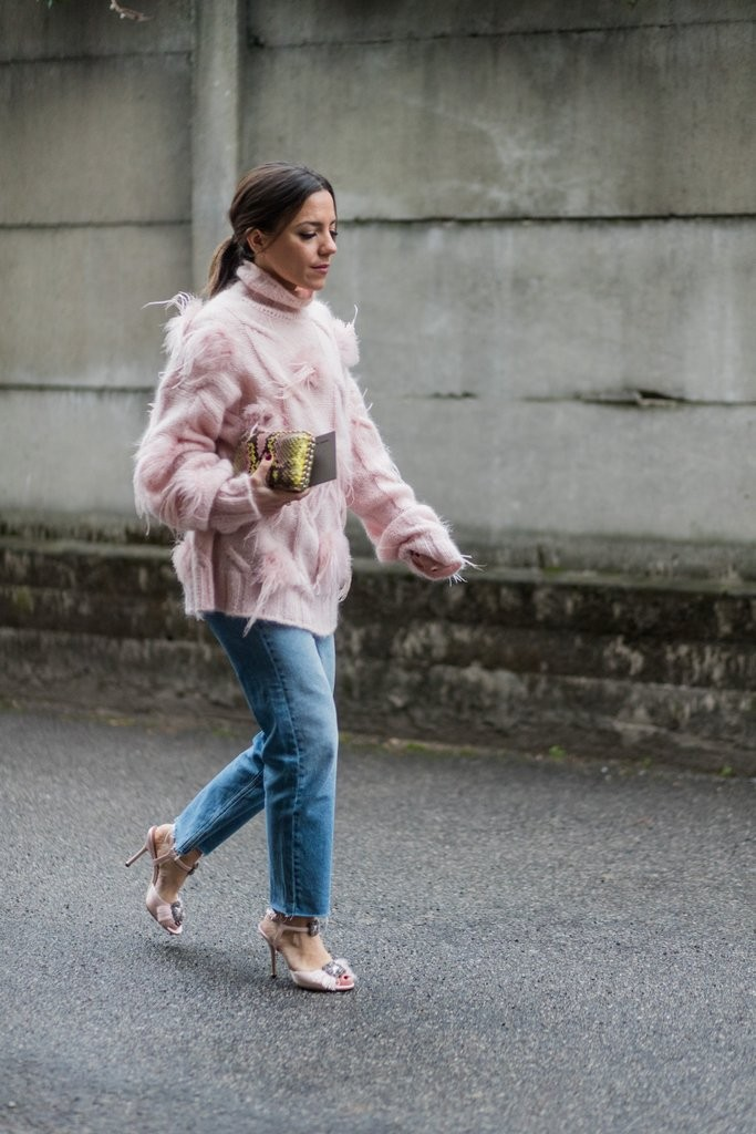 Street-Style-Pictures-From-Milan-Fashion-Week-Fall-2017 (2)