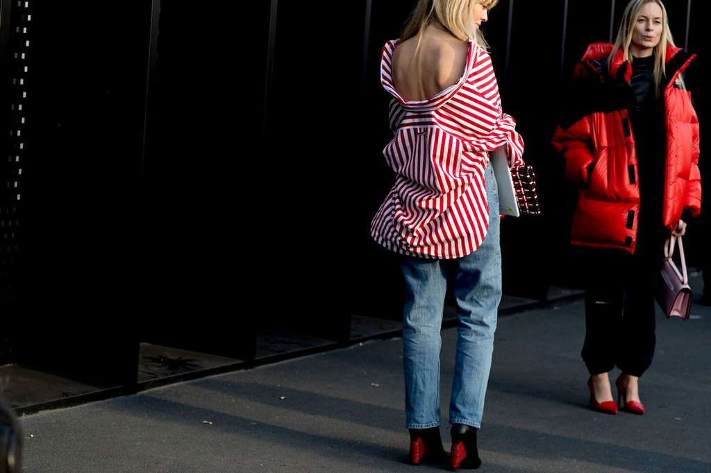 Street-Style-Pictures-From-Milan-Fashion-Week-Fall-2017 (3)