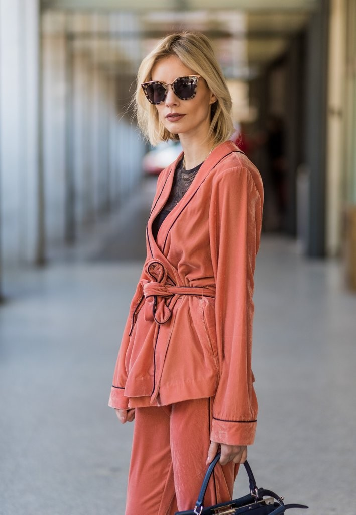 Street-Style-Pictures-From-Milan-Fashion-Week-Fall-2017 (4)