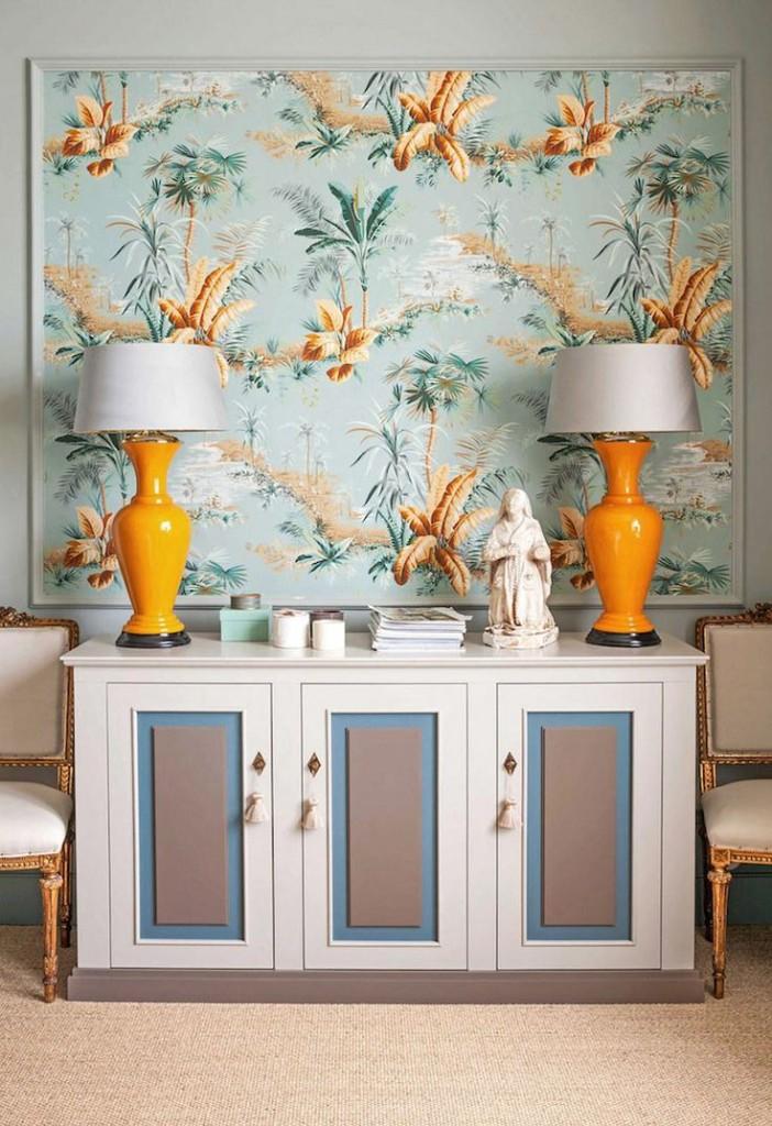 766eff839a7d58c690e828b0423a9f88--bedroom-wallpaper-framed-wallpaper
