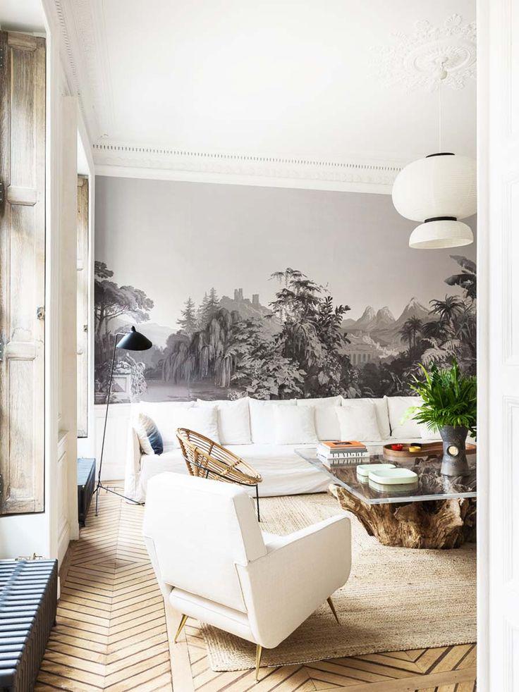 ef528e9e5708ac91bf8af3ba74ca3da1--paris-living-rooms-living-spaces