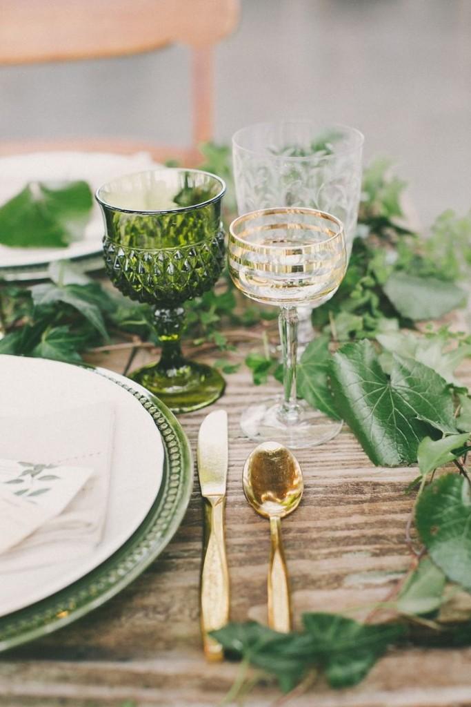 3e6eeb36066f40f8f0884f1ac6e75f6f--fern-wedding-botanical-wedding