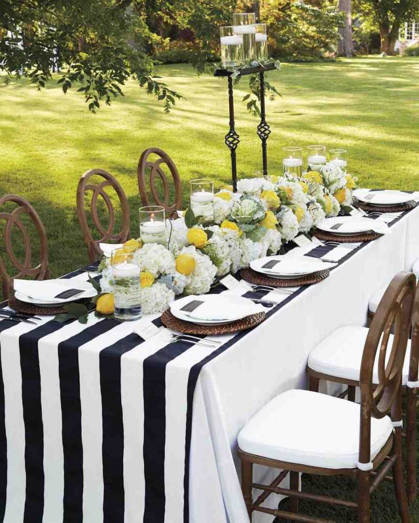 merin-ryan-real-wedding-reception-tables_vert