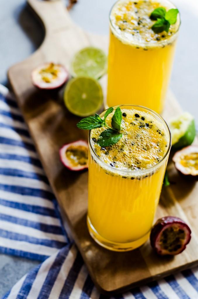 passion-fruit-mojito-recipe-photo-1