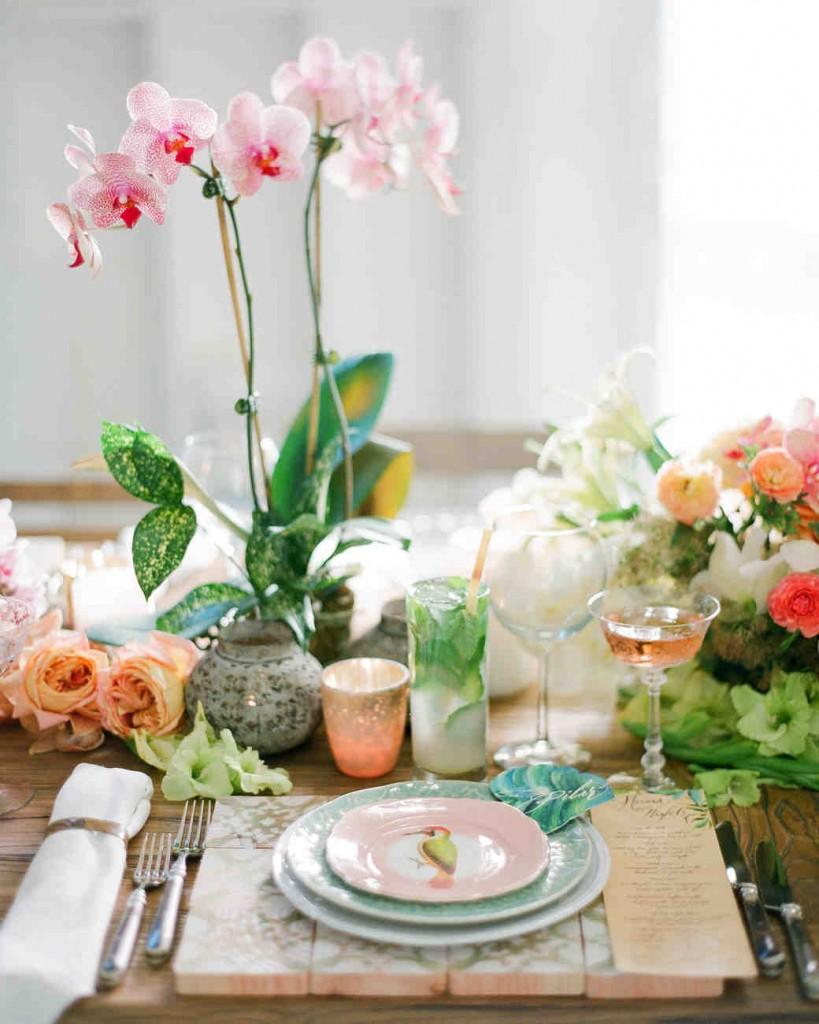 tropical-wedding-ideas-jose-villa-0717_vert